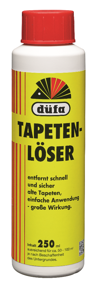 Tapetenloeser_250ml.png